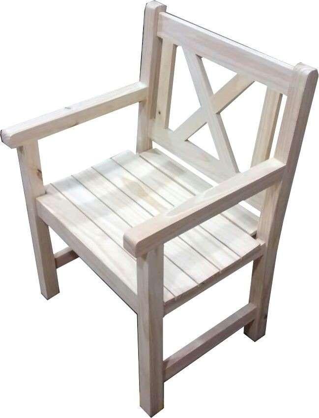 Sillon Cabecero Chelsea - Fabrica de muebles | Forestry | Muebles de ...