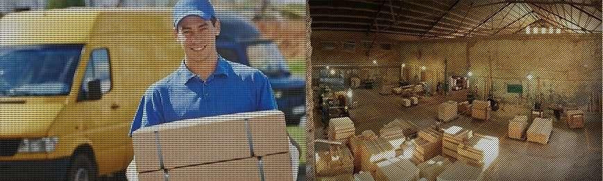 Env os fabrica de muebles forestry muebles de exterior for Envio de muebles