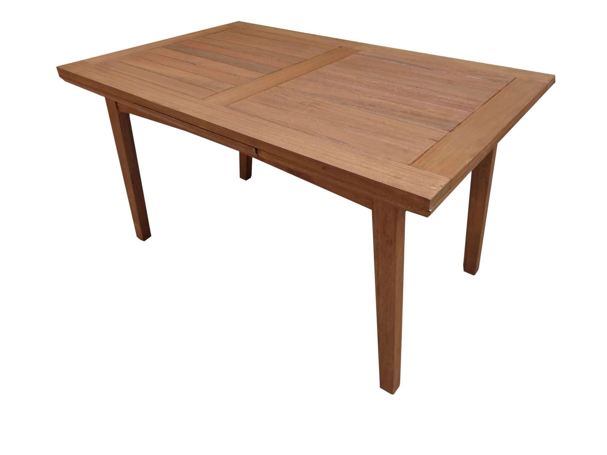 Mesa Extensible Fabrica De Muebles Forestry Muebles De Exterior # Muebles Cultivados