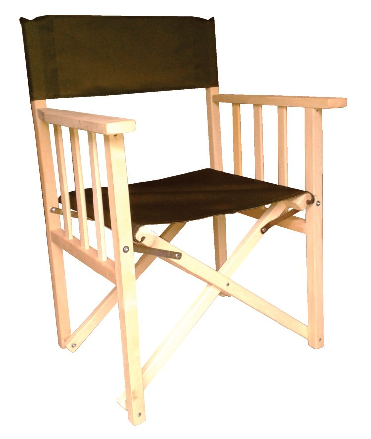 Sillon director fabrica de muebles forestry muebles for Fabrica de muebles para exterior