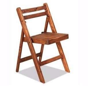 Silla dr eucalipto natural fabrica de muebles forestry for Fabrica sillas madera